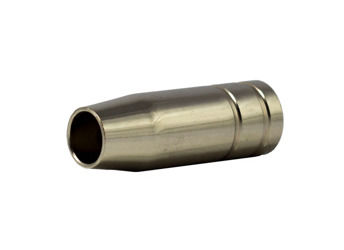 eng_il_gas-nozzle-mb15-12x53mm-145-0075-418